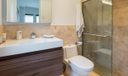1355 Tamarind Guest Bath 2