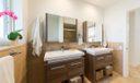 1355 Tamarind Guest Bath 1