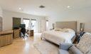 1355 Tamarind Mast Bed 2