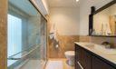 1355 Tamarind Mast Bath 1
