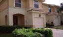 6069 Seminole Garden Ci.