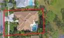 Aerial - DJI_0183 - Outlined