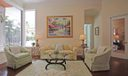Living Room IMG_1796