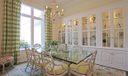 Dining Room IMG_1728