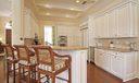 Kitchen IMG_1750