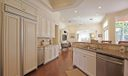 Kitchen IMG_1753