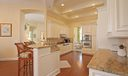 Kitchen IMG_1771