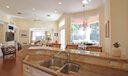 Kitchen IMG_1794