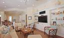 Family Room IMG_1761
