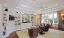 Family Room 2 IMG_1763