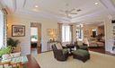 Family Room 2 IMG_1765