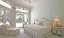 Master Bedroom IMG_1802