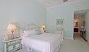 Master Bedroom IMG_1803