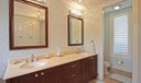 Master Bathroom IMG_1810