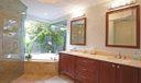 Master Bathroom IMG_1812