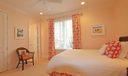 Bedroom 2 IMG_1787