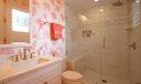 Bathroom 2 IMG_1790