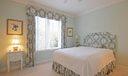 Bedroom 3 IMG_1776