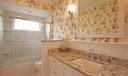 Bathroom 3 IMG_1786