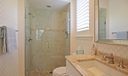 Bathroom 4 IMG_1889
