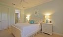 Bedroom 4 IMG_1885
