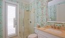 Cabana Bathroom IMG_1799