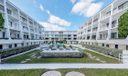 03 Courtyard