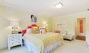 27 Master Bedroom
