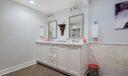 30 Master Bathroom