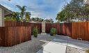 022-13408BedfordMews-Wellington-FL-small