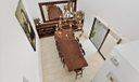 010-13408BedfordMews-Wellington-FL-small