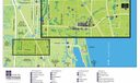 Pointe Midtown - SitePlan LocatorMap