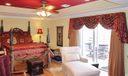 518 Iris Cir master bedroom