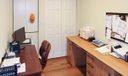 518 Iris Cir office behind master