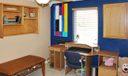 518 Iris Cir bedroom 3