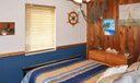 518 Iris Cir bedroom 4