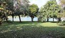 Backyard Waterview