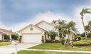 4485 Brook Drive, West Palm Beach02Exter