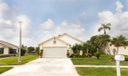 4485 Brook Drive, West Palm Beach01Exter