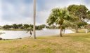 4485 Brook Drive, West Palm Beach16Backy
