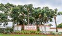 4485 Brook Drive, West Palm Beach17Entra