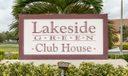 4485 Brook Drive, West Palm Beach19Clubh