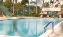 4485 Brook Drive, West Palm Beach22Pool