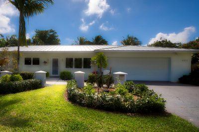 600 Gardenia Terrace 1
