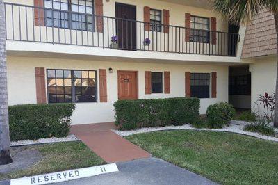 4133 Oak Terrace Drive 1