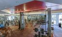 Fitness center 1551 N Flagler Dr LPH09
