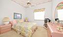 9.Guest room 1