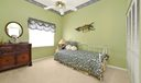 11.Guest room 2
