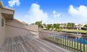 14.Balcony Deck West