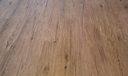 Brand New Flooring